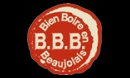 Le lundi 11 avril : Bien Boire en Beaujolais