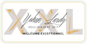 Moulin à Vent XXL